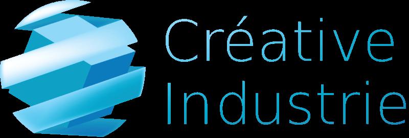 Créative Industrie