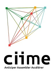 logo-c2ime